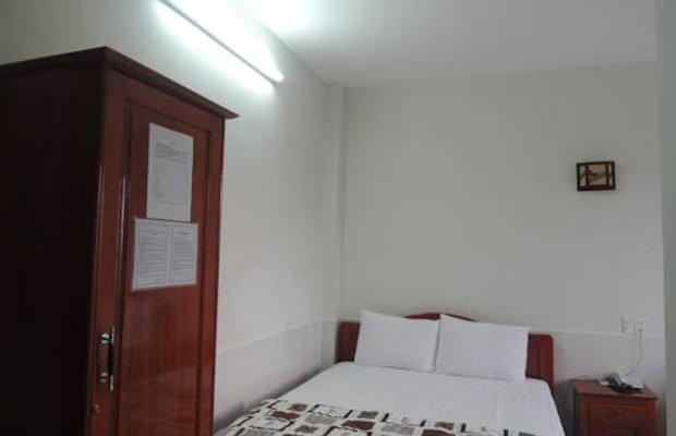 фото Hoang Thien Han Hotel 854758045