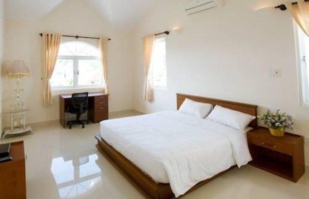фото ViVa Villa An Vien Nha Trang 854758048