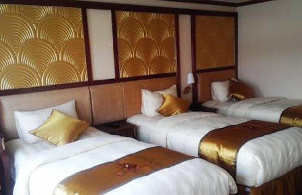 фото Golden Cruise 854761274