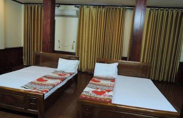 фото Don Hien 1 Hotel 854761322