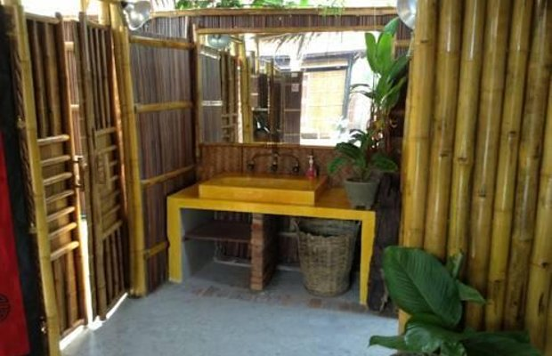 фото Under The Coconut Tree Hoi An Homestay 854763395