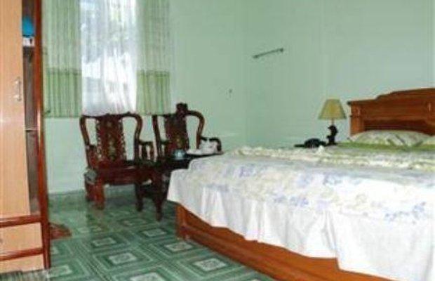 фото Hung Lam Hotel 854776976