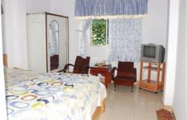 фото Hung Lam Hotel 854776978