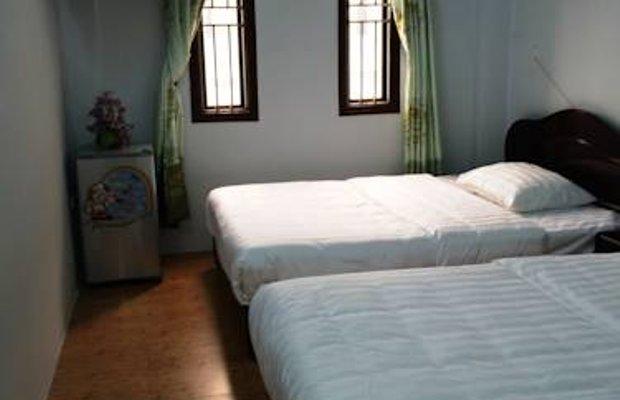 фото Viet Anh Hotel 854777187
