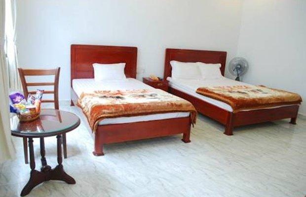 фото Tri Giao Hotel 854778252