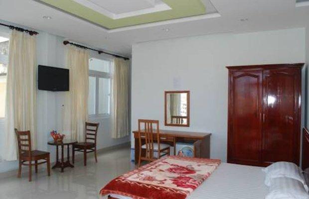 фото Tri Giao Hotel 854778253