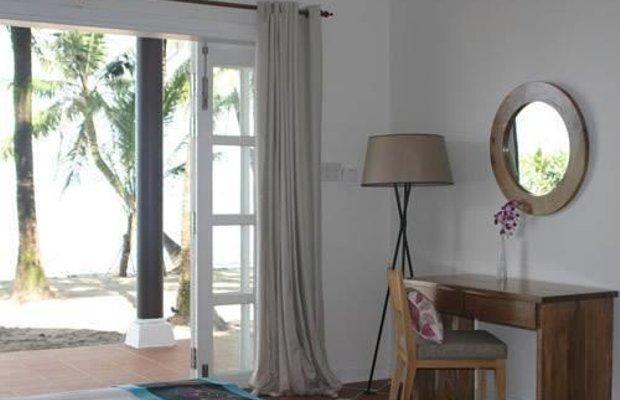 фото Peppercorn Beach Resort 854780159