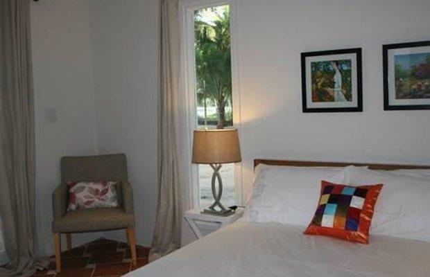 фото Peppercorn Beach Resort 854780160