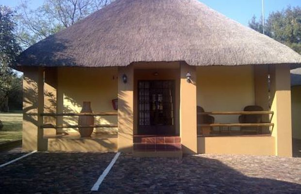 фото Protea Guest Cottages & Conference Centre 854781725