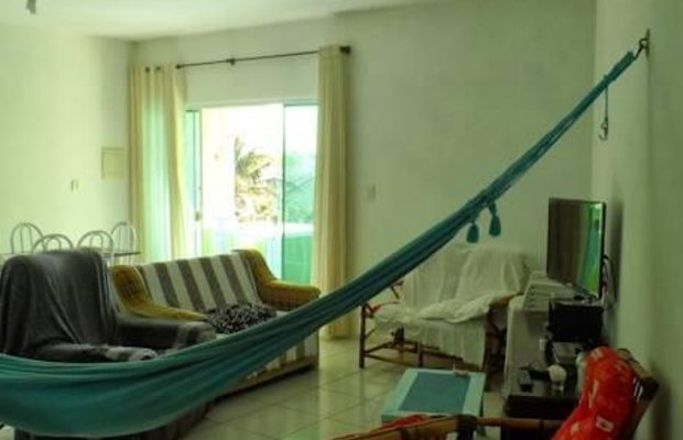 фото Casa na Praia do Forte 854852046