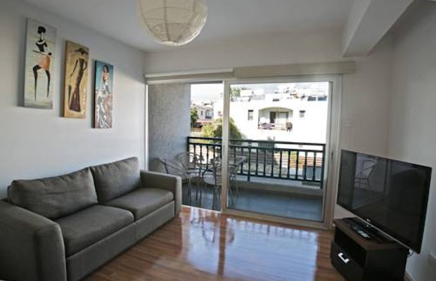 фото Napa Blue Apartments 854868815