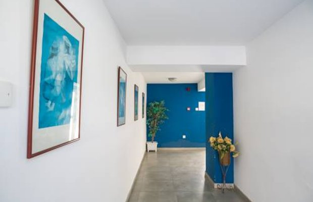 фото Napa Blue Apartments 854868816