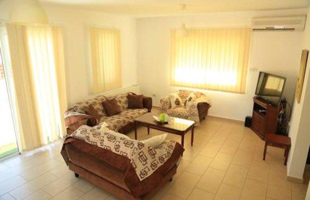 фото Villa Theofani 854869054