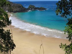 The most popular Ponta Negra hotels