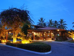 Pets-friendly hotels in Maragogi
