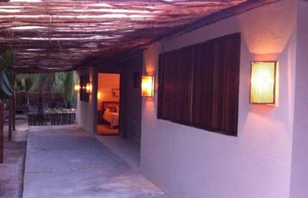 фото Villas Taturé 855007823