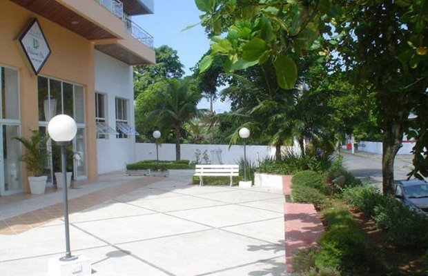 фото Veleiros Da Ilha Residence 855062705