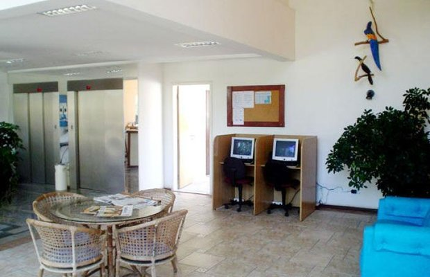 фото Veleiros Da Ilha Residence 855062811
