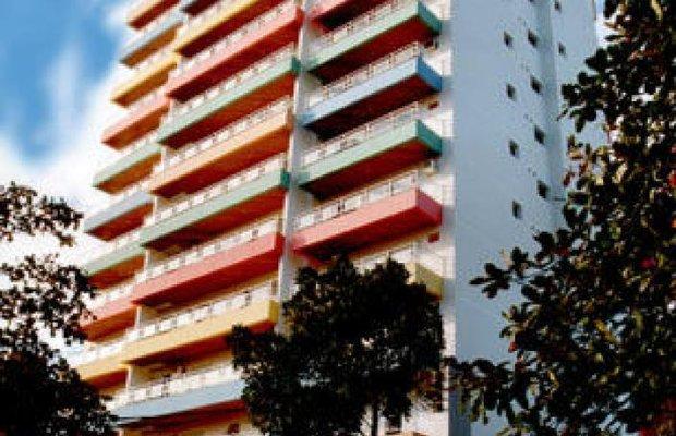 фото Veleiros Da Ilha Residence 855062813