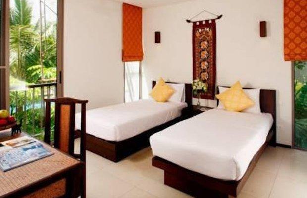 фото Casuarina Shores Apartment 855134666