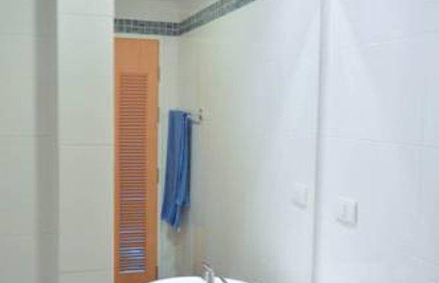 фото Kathu Golf Green Condominium 855134887