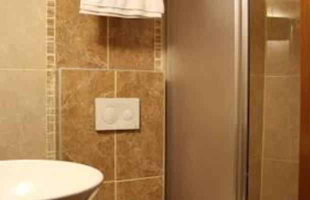 фото Hotel Alcazar 855137988