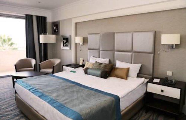 фото Turkiz Hotel Beldibi 855139670