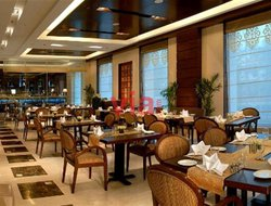 The most expensive Noida hotels