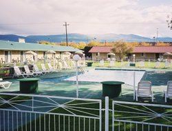 Kelowna hotels for families with children