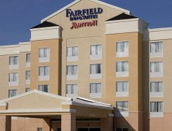 Guelph hotels for families with children