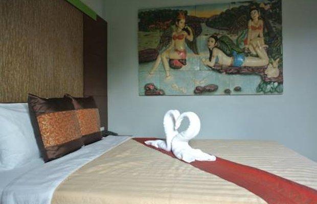 фото Plytawan Resort 855362656