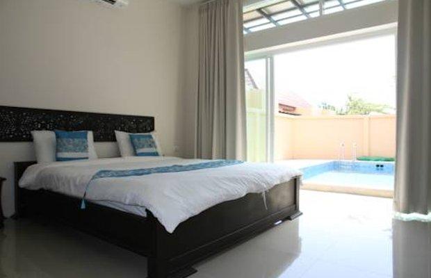 фото Baan Andaman Villa 855362915