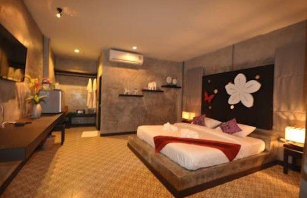 фото Loft Garden Villa @ Bangsak 855363332