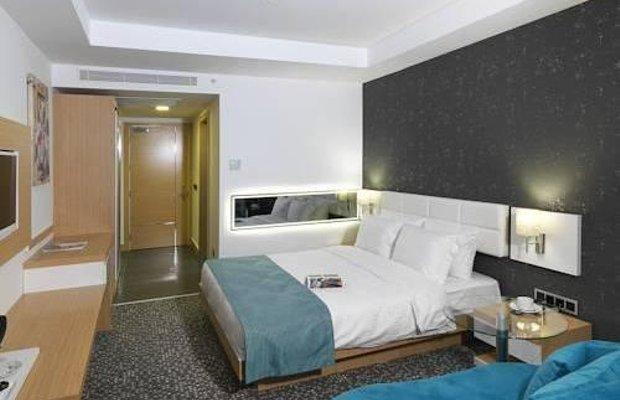 фото Inci Class Hotel 855365476