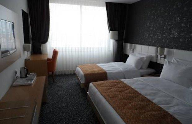 фото Inci Class Hotel 855365477