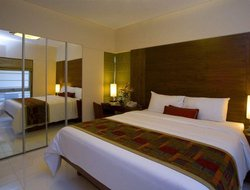 Top-10 of luxury Pune hotels