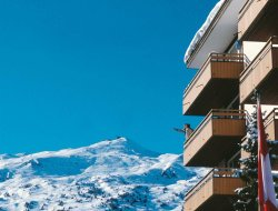 Lenzerheide hotels with swimming pool