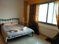 Pets-friendly hotels in Thessaloniki