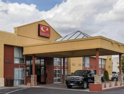 Business hotels in Grand Junction
