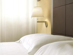 Business hotels in Modena