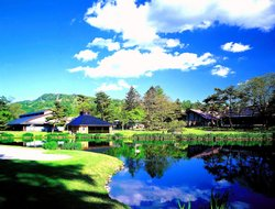 The most expensive Karuizawa hotels
