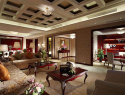 The most popular Cixi hotels