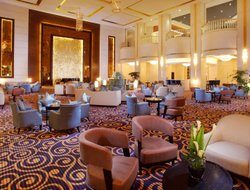 Top-6 of luxury Guiyang hotels