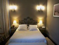 Top-10 romantic Arles hotels