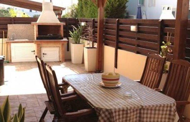 фото Orestiada Valley Villa 859419428