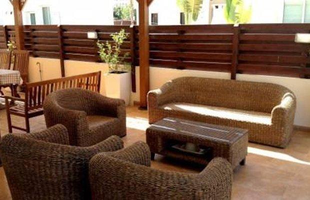 фото Orestiada Valley Villa 859419429