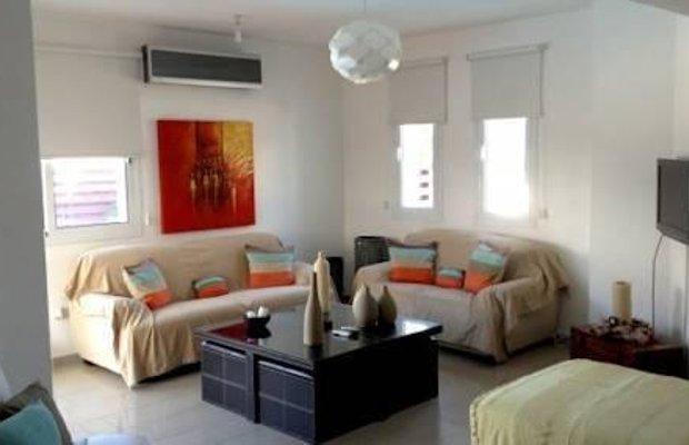 фото Orestiada Valley Villa 859419431