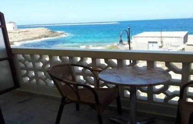 фото Borianoula Apartments 859444366
