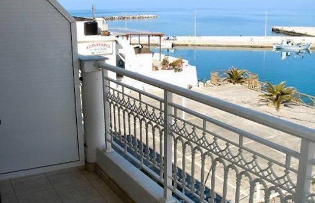фото Hotel Anagennisis 859444382