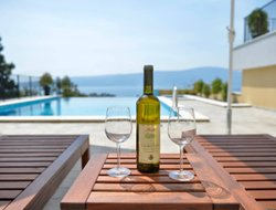 Tivat hotels with swimming pool